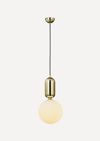 現代簡約吊燈