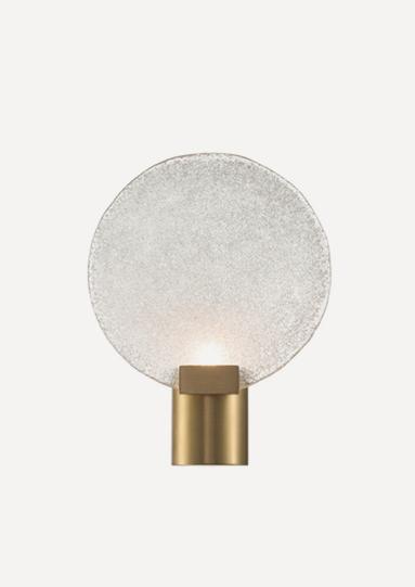 現代簡約壁燈